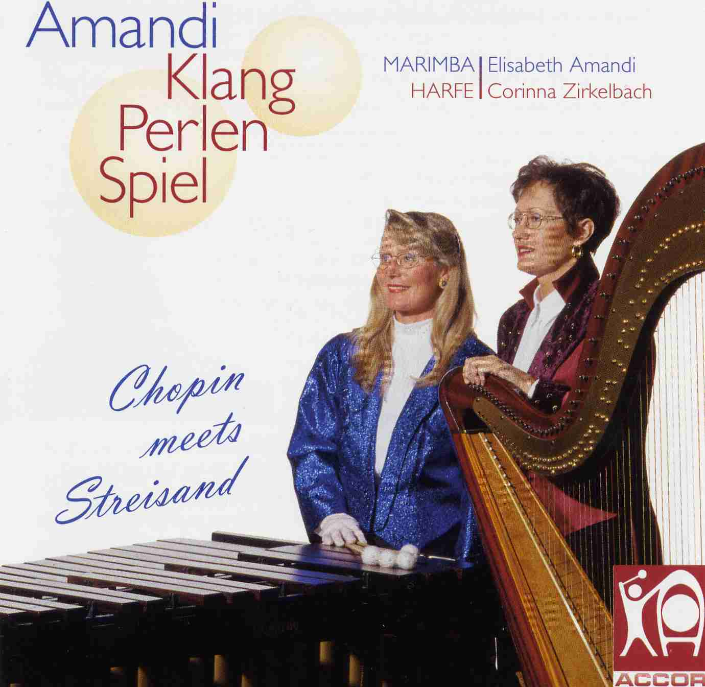 Cover KlangPerlenSpiel
